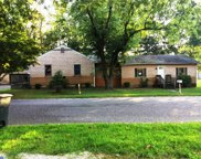 3411 S South Shore Drive, Williamstown image