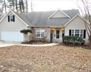7617 Whitaker Drive, Summerfield image
