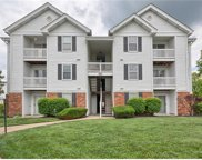 16538 Victoria Crossing Unit #G, Grover image