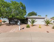 12233 N 39th Place, Phoenix image