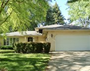 4420 Denny Court, Rolling Meadows image