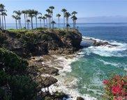 1137     Marine Drive, Laguna Beach image