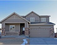 8016 South Grand Baker Way, Aurora image