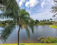 1845 Seville Blvd Unit 622, Naples image