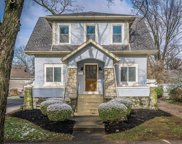 2143 Lowell Ave, Louisville image