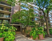 1555 North Sandburg Terrace Unit 310, Chicago image