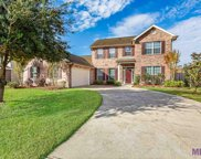 11075 S Bayou View Dr, Gonzales image