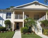 1140 Sarah Jean Cir Unit C-103, Naples image