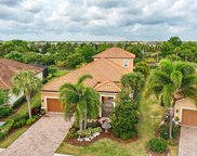 12672 Fontana Loop, Lakewood Ranch image