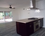 4221 Conrad Ave, Clairemont/Bay Park image