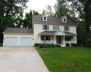 52244 Farmington Square Drive, Granger image