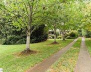 49 Aberdeen Drive, Greenville image