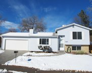 7057 West Frost Place, Littleton image
