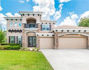 11654 Manistique Way, New Port Richey image