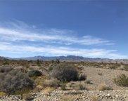 Trails End 014, Las Vegas image