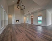 648 Cypress Springs Dr, Dripping Springs image