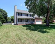 521 Hopewood Ct, Franklin image