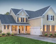 405 Litchfield Trail, Simpsonville image