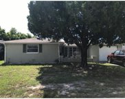 9321 Palm Avenue, Port Richey image
