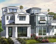 851 Wilbur Ave, Pacific Beach/Mission Beach image