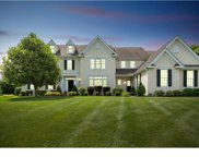 1733 Chantilly Lane, Chester Springs image