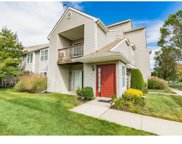 2604 Thistledown Court, Sewell image