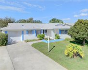 1479 Dundee Drive, Palm Harbor image