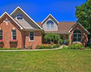 904 Mary Ellen Drive, Crown Point image