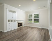 33 Sablewood Circle, Ladera Ranch image