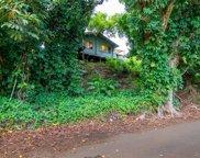 47-372 Keohapa Place, Kaneohe image