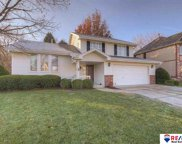 1007 Hickory Hill Road, Papillion image
