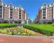 4625 Piedmont Row  Drive Unit #305, Charlotte image