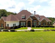 1770 Cox Road, Roswell image