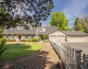 14955 NW WEST UNION  RD, Portland image