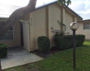 8919 SE Hobe Ridge Avenue, Hobe Sound image