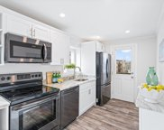 48 Crystal Cove Ave Unit 1, Winthrop image
