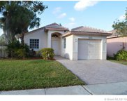 17145 Nw 11th St, Pembroke Pines image