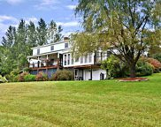 55 Corliss Hill Road, Meredith image