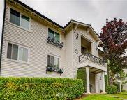 15415 35th Avenue W Unit #F102, Lynnwood image