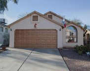 1483 W Kennington Ave, Tucson image