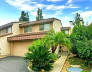 1534 Holly Court, Thousand Oaks image