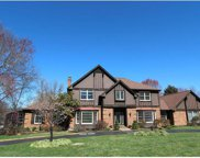 14005 Clairette, Chesterfield image