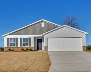 9023 Germaine Court, Boiling Springs image