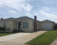 23 Evelyn Ave, Watsonville image