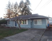 1309 View Ave, Centralia image