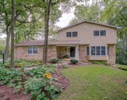7798 Cherry Wood Ln, Middleton image