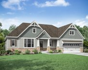 9351 Nolin Orchard  Lane, Deerfield Twp. image
