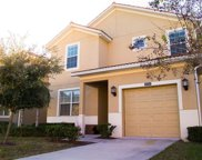 8934 Bismarck Palm Road, Kissimmee image