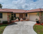 485 Sorrento Court, Punta Gorda image