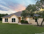 26807 Interstate 10 W, Boerne image